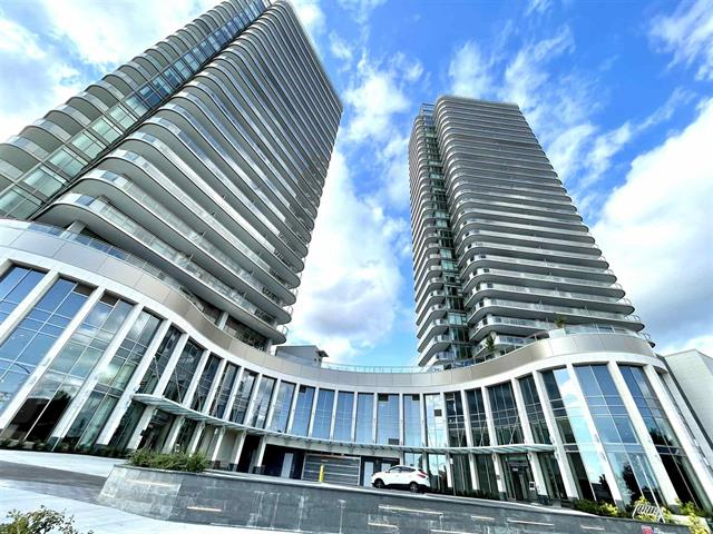 Apartment for sale in Central BN, Burnaby, Burnaby North, 1505 5333 Goring Street, 262628733   Realtylink.org