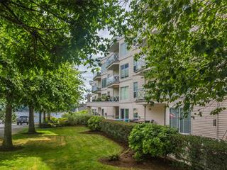 Apartment for sale in Nanaimo, Brechin Hill, 204 75 Bryden St, 883728 | Realtylink.org