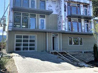Townhouse for sale in Nanaimo, Uplands, 3579 Saxman Rd, 883780 | Realtylink.org