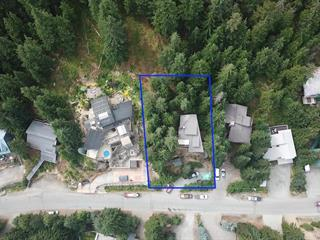 House for sale in Brio, Whistler, Whistler, 3354 Panorama Ridge, 262629572 | Realtylink.org