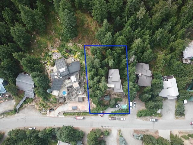 House for sale in Brio, Whistler, Whistler, 3354 Panorama Ridge, 262629572   Realtylink.org