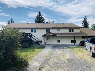 House for sale in Williams Lake - Rural South, Williams Lake, Williams Lake, 2686 Dog Creek Road, 262632441 | Realtylink.org