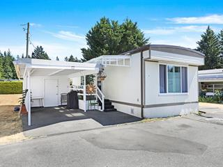Manufactured Home for sale in Comox, Comox Peninsula, 6 1240 Wilkinson Rd, 884538 | Realtylink.org