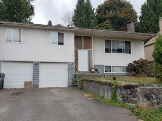 House for sale in Mary Hill, Port Coquitlam, Port Coquitlam, 1568 Pitt River Road, 262631619 | Realtylink.org