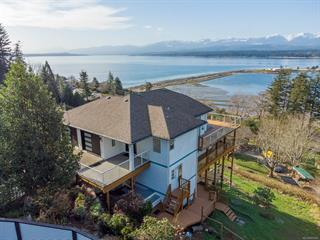 House for sale in Comox, Comox Peninsula, 1161 Moore Rd, 882990 | Realtylink.org