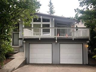 House for sale in Oxford Heights, Port Coquitlam, Port Coquitlam, 960 Victoria Drive, 262631662 | Realtylink.org