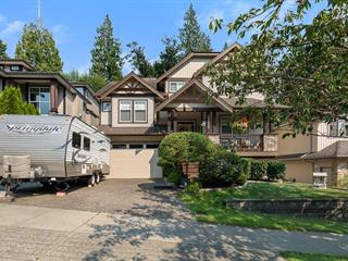 House for sale in Silver Valley, Maple Ridge, Maple Ridge, 13210 239b Street, 262631875   Realtylink.org