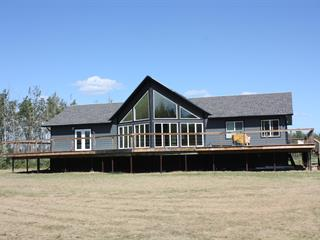 House for sale in Fort St. John - Rural E 100th, Fort St. John, Fort St. John, 13299 237 Road, 262631785 | Realtylink.org