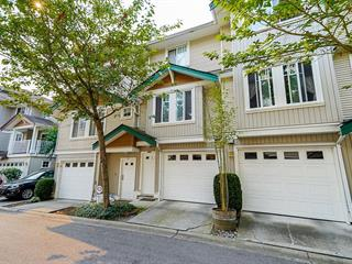 Townhouse for sale in West Newton, Surrey, Surrey, 70 12711 64 Avenue, 262632022   Realtylink.org