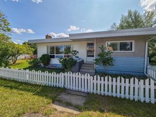 House for sale in Central, Prince George, PG City Central, 1008 Gillett Street, 262632085 | Realtylink.org
