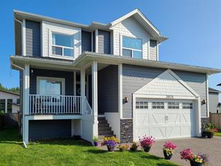 House for sale in Edgewood Terrace, Prince George, PG City North, 3975 Arend Drive, 262632084 | Realtylink.org