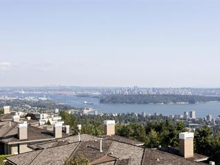 Townhouse for sale in Panorama Village, West Vancouver, West Vancouver, 2488 Varley Lane, 262632588   Realtylink.org