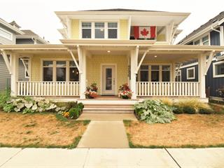 House for sale in Vedder S Watson-Promontory, Chilliwack, Sardis, 44926 Anglers Boulevard, 262632429   Realtylink.org