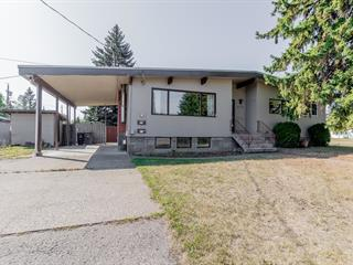 House for sale in Quinson, Prince George, PG City West, 3775 Hammond Avenue, 262632952 | Realtylink.org