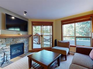 Apartment for sale in Benchlands, Whistler, Whistler, 201g4 4653 Blackcomb Way, 262632756   Realtylink.org