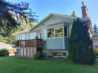 House for sale in North Kelly, Prince George, PG City North, 4571 Chief Lake Road, 262628285 | Realtylink.org