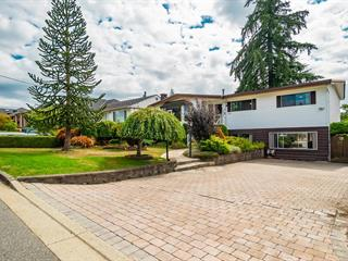 House for sale in Central Coquitlam, Coquitlam, Coquitlam, 1336 Cornell Avenue, 262632732 | Realtylink.org