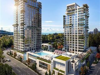 Apartment for sale in Pemberton NV, North Vancouver, North Vancouver, 1005 1633 Capilano Road, 262631936 | Realtylink.org