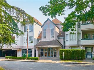 Apartment for sale in Brighouse South, Richmond, Richmond, 206 7500 Abercrombie Drive, 262631912   Realtylink.org