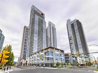 Apartment for sale in Metrotown, Burnaby, Burnaby South, 3203 6080 McKay Avenue, 262631968   Realtylink.org