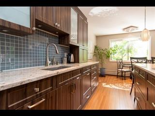 Apartment for sale in Mount Pleasant VE, Vancouver, Vancouver East, 322 710 E 6th Avenue, 262631890 | Realtylink.org