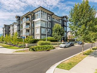 Apartment for sale in Riverwood, Port Coquitlam, Port Coquitlam, 413 2307 Ranger Lane, 262631820 | Realtylink.org