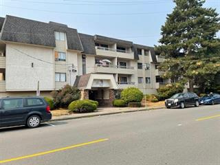 Apartment for sale in Chilliwack N Yale-Well, Chilliwack, Chilliwack, 205 9477 Cook Street, 262631856   Realtylink.org
