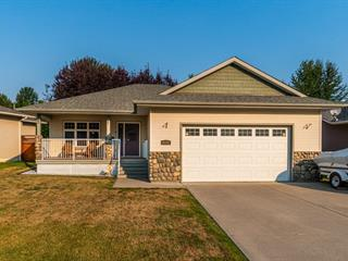 House for sale in Hart Highway, Prince George, PG City North, 6240 W Monterey Road, 262631812   Realtylink.org