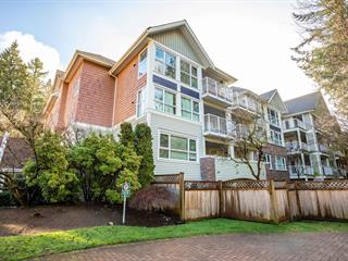 Apartment for sale in Guildford, Surrey, North Surrey, 405 9688 148 Street, 262631837 | Realtylink.org