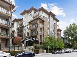 Apartment for sale in Central Pt Coquitlam, Port Coquitlam, Port Coquitlam, 603 2465 Wilson Avenue, 262631839   Realtylink.org