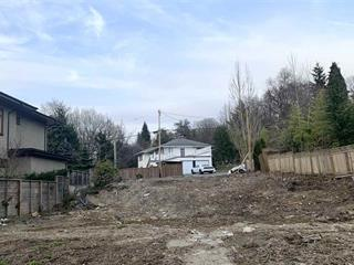 Lot for sale in Shaughnessy, Vancouver, Vancouver West, 2051 W King Edward Avenue, 262631816   Realtylink.org