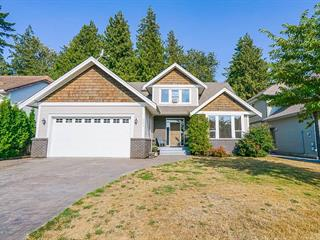 House for sale in Vedder S Watson-Promontory, Chilliwack, Sardis, 5604 Janis Street, 262632861   Realtylink.org