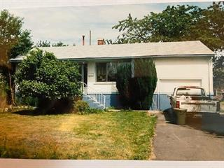 House for sale in Whalley, Surrey, North Surrey, 10584 137a Street, 262632609 | Realtylink.org