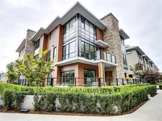 Townhouse for sale in Edgemont, North Vancouver, North Vancouver, 202 1055 Ridgewood Drive, 262633114   Realtylink.org