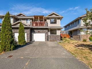 1/2 Duplex for sale in Courtenay, Courtenay City, B 2682 Tater Pl, 884753 | Realtylink.org