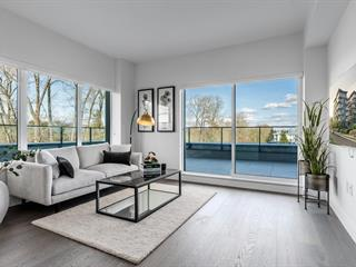 Apartment for sale in Oakridge VW, Vancouver, Vancouver West, Ph4 488 W 58th Avenue, 262633218 | Realtylink.org