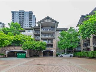 Apartment for sale in Government Road, Burnaby, Burnaby North, 307 9283 Government Street, 262633030 | Realtylink.org