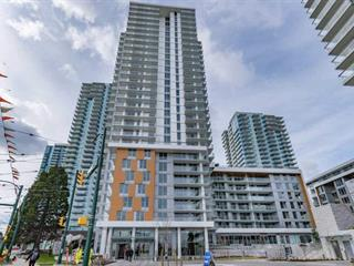 Apartment for sale in Marpole, Vancouver, Vancouver West, 2605 455 Sw Marine Drive, 262633208   Realtylink.org
