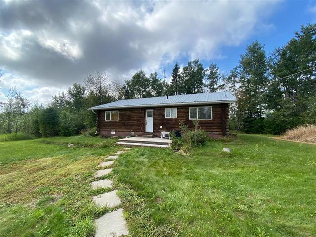 House for sale in Fort St. John - Rural E 100th, Fort St. John, Fort St. John, 6734 249 Road, 262633081   Realtylink.org