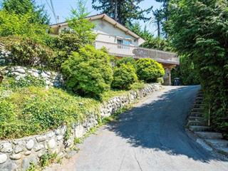 House for sale in Upper Delbrook, North Vancouver, North Vancouver, 480 Montroyal Place, 262633209   Realtylink.org