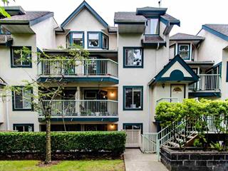 Townhouse for sale in Edmonds BE, Burnaby, Burnaby East, 21 7520 18th Street, 262633200 | Realtylink.org