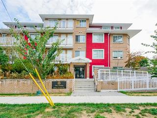 Apartment for sale in Glenwood PQ, Port Coquitlam, Port Coquitlam, 405 1990 Westminster Avenue, 262631501 | Realtylink.org