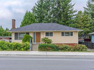 House for sale in Annieville, Delta, N. Delta, 9435 114 Street, 262632913   Realtylink.org