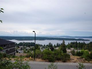 Lot for sale in Ladysmith, Ladysmith, 430 Thetis Nw Dr, 884689   Realtylink.org