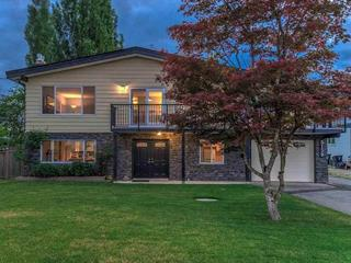 House for sale in Murrayville, Langley, Langley, 5139 214 Street, 262632868 | Realtylink.org