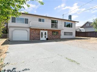 House for sale in Nanaimo, Central Nanaimo, 1693 Northfield Rd, 884626   Realtylink.org