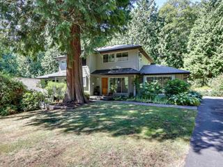 House for sale in Whytecliff, West Vancouver, West Vancouver, 6783 Dufferin Avenue, 262632773   Realtylink.org