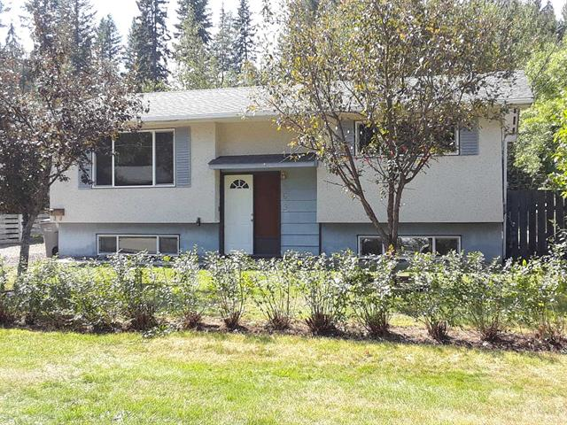 House for sale in Quesnel - Town, Quesnel, Quesnel, 669 Healy Street, 262632362   Realtylink.org