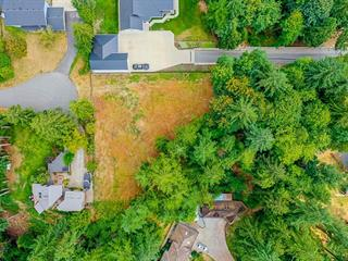 Lot for sale in Salmon River, Langley, Langley, 5096 234 Street, 262632661 | Realtylink.org