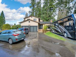 House for sale in Central Abbotsford, Abbotsford, Abbotsford, 33699 Rockland Avenue, 262632712 | Realtylink.org